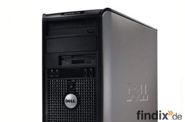 Computer mit win7