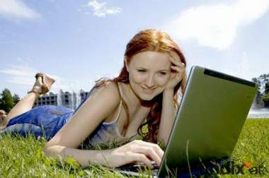 Computerreparatur auch Abends und am Wochenende!