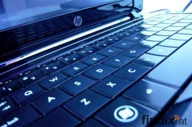 Computertechniker, mobil in ganz Wien