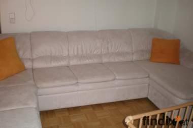 Couch/grosse Kuschelcouch