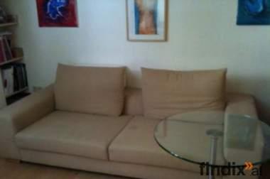 Couch zu verkaufen!!