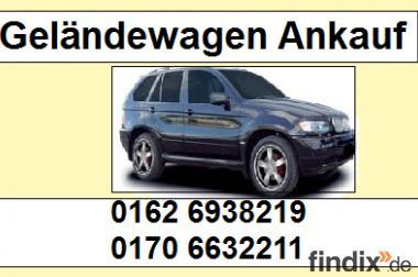 Cuxhaven, Suche Pkw Busse Transporter Nutzfahrzeuge bis 7.5t