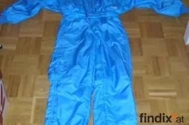 Damen - Schi - Anzug