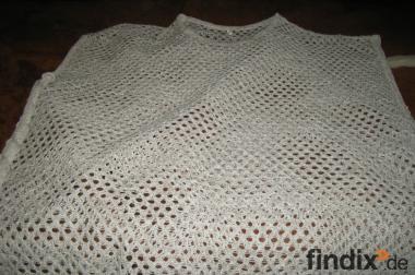 Damenshirt,Stickshirt ,Umhang....