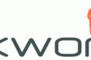 Datenkategorisierung (m/w)