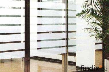 Design / Dekorfolien - von Top Folien - Fensterfolien
