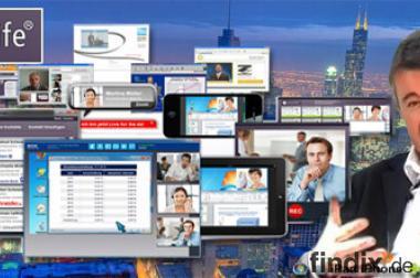 Deutsches Internet Unternehmen sucht Mitarbeiter!