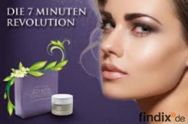 Die Kosmetiksensation aus den USA!