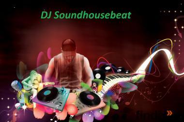 DJ für alle Partys 2014