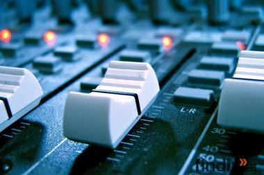 DJ-Duo für Events aller Art