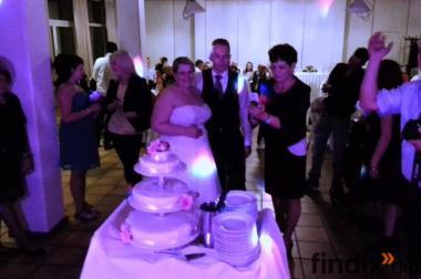 DJ für Partys Hochzeiten Feiern in Dortmund,Herne,Lünen