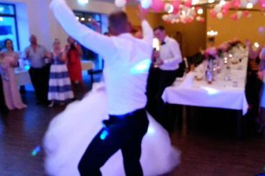 DJ Service für Hochzeiten,Partys und Veranstaltungen Aller Art