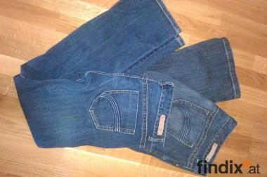DKNY - Jeans