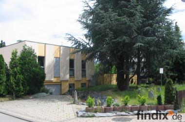 DN-Echtz, 280qm Haus mit Garten