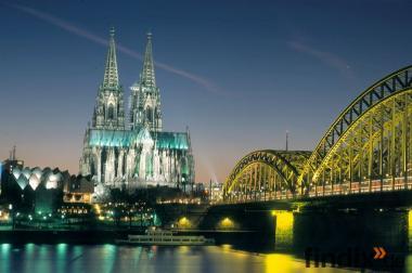 Domizil und Meldeadressen in Köln mieten Nordrhein Westfahlen