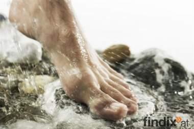 Du im Schuh  Alles für das Wohlbefinden in dem Schuh