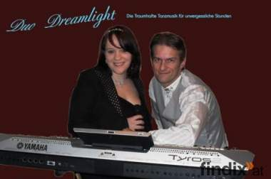 Duo Dreamlight