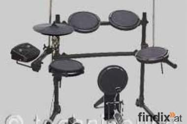 E-Drum Digital DD 506