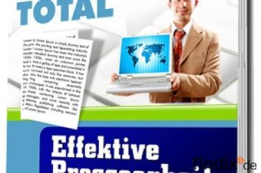 ebook: Webtraffic total
