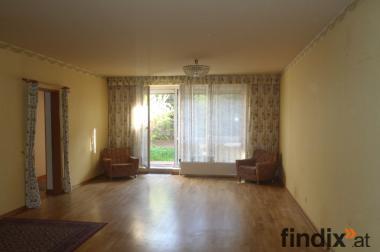 Zentrale Eigentumswohnung, Gänserndorf NÖ, Verkauf provisionsfrei