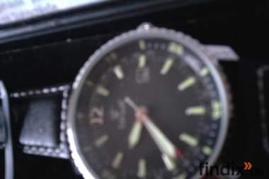 Eine Super schöne Uhr von der Firma Hirsch European Watches GMBH