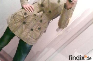 Eleganter Mantel von ONLY Neupreis 60€ !