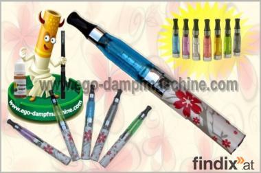 Elektrische Zigarette, e-Zigarette,elektronische Zigarette,Liquid