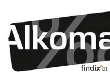 Engagierte Mitarbeiter als AlkomatCops  in ganz Tirol gesucht