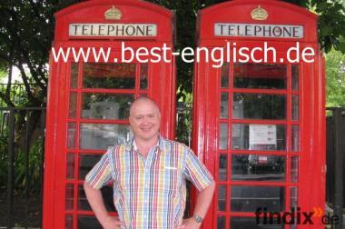 Englischkurse für Firmen und Privat, Englischunterricht