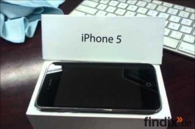 entsperren Smartphone iphone 5, iphone 4s, samsung s3 verfügbar