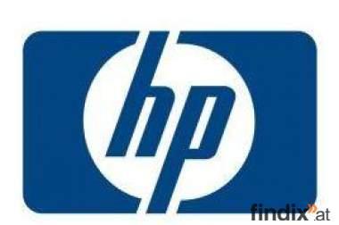 Ersatzteile und Reparatur für HP Laptops