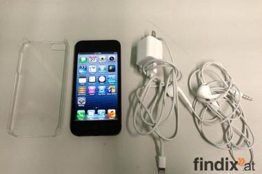 Erschwinglicher Preis Apple iPhone 5, iPhone 4S