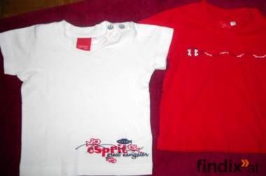 Esprit - T-Shirts