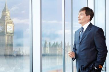 Eton Institute – Business English Intensive Course, Level B1+