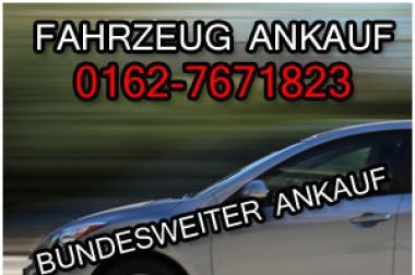 Fahrzeugankauf Nissan - Unfallwagen Ankauf Nissan - Bundesweit!