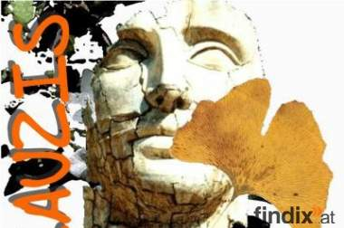 "Faszination ""Verstecktes Theater"" – Seminar nach A. Boal"