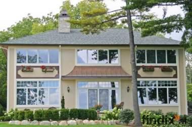 Fensterfolien zum schutz gegen UV, Hitze, Sichtschutz
