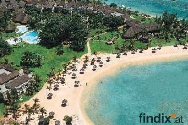 Ferienhäuser Mauritius
