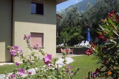 Ferienwohnung - Gardasee - Malcesine - von privat
