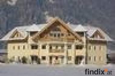 Ferienwohnung Zillertal -Zillertal-Arena Alpenresidenz-Sonnwend