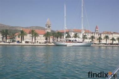 Ferienwohnung zum vermieten in Kroatien