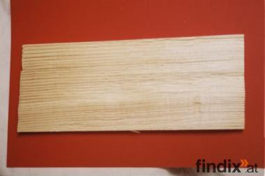 Fichtenholzschindeln