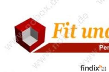 fit-und-gsund.at International expandiert