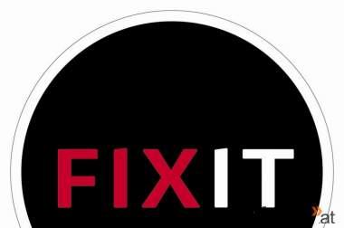 FixIT Computerservice - das bessere Angebot bei PC Reparatur