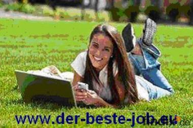 flexibel und bei freier zeiteinteilung von zu hause arbeiten b r 838905. Black Bedroom Furniture Sets. Home Design Ideas
