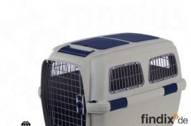 Flugboxen-Hundeboxen zubehör und Ersatzteile