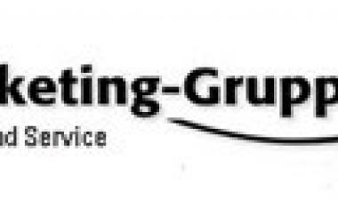 Freiberufliche/r KFZ-Sachverständiger/in (m/w) als Partner/in
