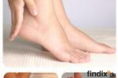 Fußpflegeausbildung neue Kurse ab dem 08. 02. 2013