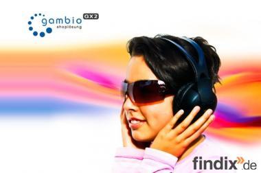 Gambio Gx2 Onlineshop Software Installation