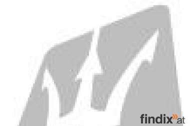 Gastgewerbe Konzession mit oder ohne Firmenmantel